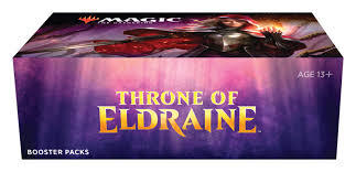 Eldraine_Display