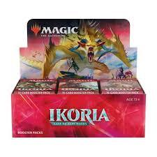 Ikoria_Booster_Display