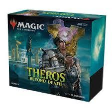 Theros_Beyond_Death_Bundle